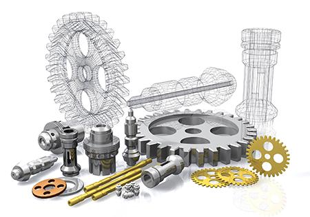 Nuevos Certificados de Profesionalidad de la Familia Profesional de Fabricación Mecánica - CUALIFICA