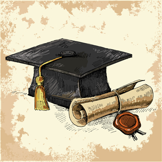 Se convocan los Premios a la calidad e innovación en orientación y formación profesional, para el año 2011 - CUALIFICA