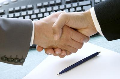 Únete a la realización de acciones de apoyo y acompañamiento a la Formación Profesional - CUALIFICA