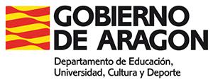 Aragón convoca 300 plazas para la certificación de competencias de profesionales de Atención a Personas Dependientes - CUALIFICA