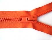 25 nuevos Certificados de la Familia Profesional de Textil, Confección y Piel - CUALIFICA