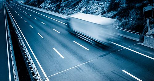 Convocado proceso para la obtención del certificado de capacitación profesional en Transporte Público de Mercancias por Carretera en Andalucía - CUALIFICA