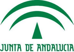 Junta de Andalucía - CUALIFICA
