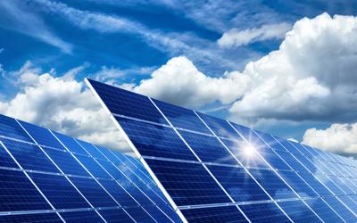 Energías Renovables - CUALIFICA