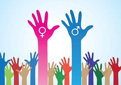 Promoción para la Igualdad Efectiva de Mujeres y Hombres (SSCE0212) - CUALIFICA