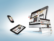 Informática y Comunicaciones - CUALIFICA