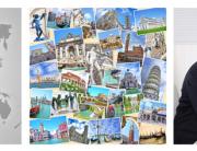 Área Profesional de Agencias de Viajes - CUALIFICA