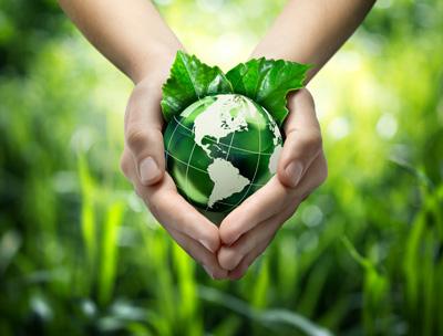 Agroturismo: sostenibilidad, tendencia y negocio - CUALIFICA