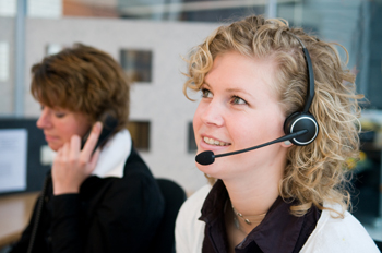 Gestión de llamadas de teleasistencia – SSCG0111 - CUALIFICA2