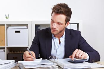 Área profesional de Administración y auditoria (ADG) - CUALIFICA2