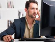 Familia Profesional de Informática y Comunicaciones: Desarrollo