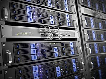 Sistemas y telemática - CUALIFICA2