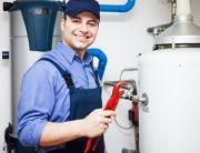 """""""Montaje y mantenimiento de instalaciones caloríficas"""", certificado 100% subvencionado - CUALIFICA2"""
