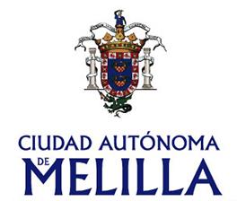 El SEPE y Proyecto Melilla firman un acuerdo de colaboración - CUALIFICA2