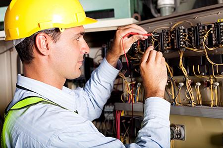 Certificados de Electricidad y Electrónica 100% subvencionados - CUALIFICA2