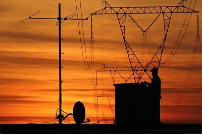 ELES0111 – Montaje y Mantenimiento de Equipamiento de Red y Estaciones Base de Telefonía - CUALIFICA2