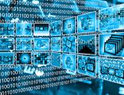 ELES0211 - Montaje y Mantenimiento de Sistemas de Producción Audiovisual y de Radiodifusión - CUALIFICA2