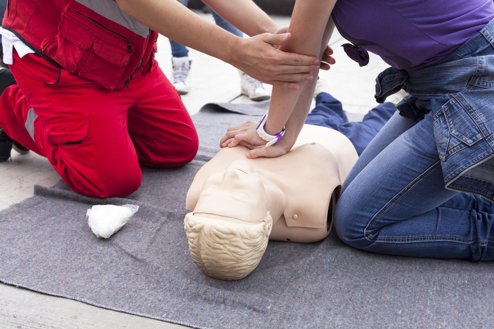 practicas certificado de profesionalidad conductor ambulancia