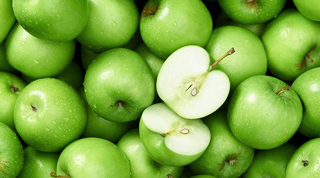 Fruticultura - Cualifica2