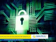Certificado de profesionalidad en seguridad informática