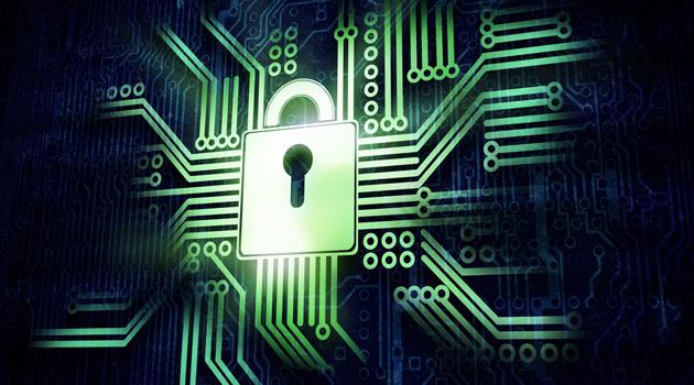 Seguridad Informática - Cualifica2