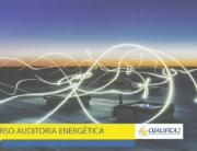 curso auditoria energética gratis